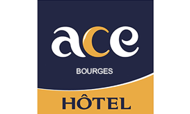 Ace Bourges